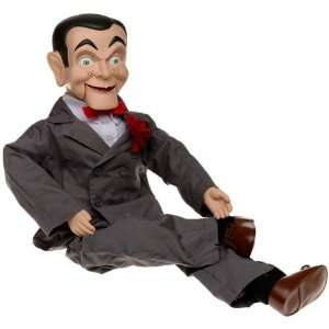 Slappy Ventriloquist Doll: Everything Else