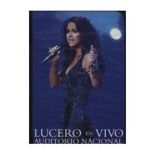 Lucero En Vivo Auditorio Nacional