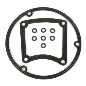 James Gasket Derby/Inspection Cover Seal Kit 25416 85 K Automotive