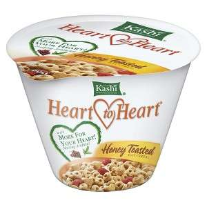 Target Mobile Site   Kashi Heart to Heart Honey Toasted Oat Cereal Cup