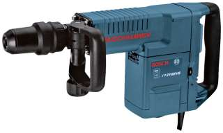 Bosch GSH 11 E SDS Max Demolition Hammer 220 Volt