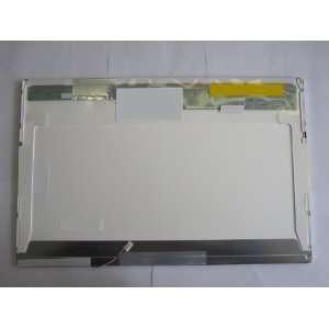 DELL INSPIRON 1525 LAPTOP LCD SCREEN 15.4 WXGA CCFL