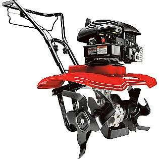 158cc Front Tine Tiller  Yard Machines Lawn & Garden Tillers