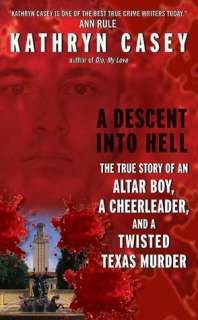 True Story of an Altar Boy, a Cheerleader, and a Twisted Texas Murder