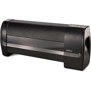 Sunbeam Low Profile Convection Heater Heating, Cooling