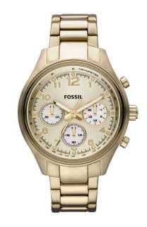 Fossil Flight Ladies Bracelet Watch