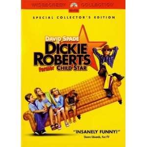 Ashley Edner)(Scott Terra)(Willie Aames)(Craig Bierko)(Danny Bonaduce