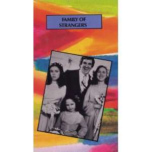 Family of Strangers: Danny Aiello, Maria Tucci: Movies & TV