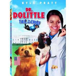 : Peter Coyote, Kyla Pratt, Greg Ellis, Craig Shapiro: Movies & TV