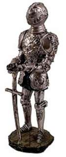 Wholesale Lot 24 Knights Suits of Medieval Roman Armor