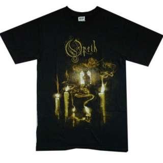Reveries Official T SHIRT S M L XL Heavy Metal T shirt NEW