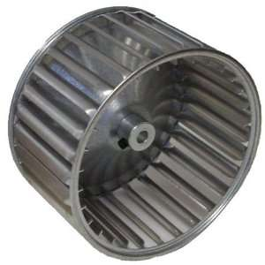 Broan Vent Fan Blower Wheel   300, 301 Part # 99020002