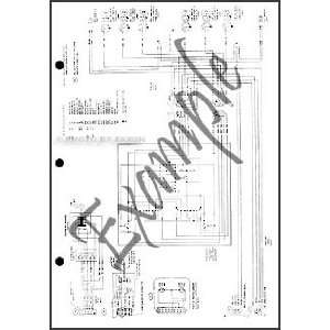 Federal Pa 300 Wiring Diagram on keyless entry wiring diagram