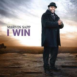 Edition) ( Exclusive) (CD/DVD), Marvin Sapp Christian / Gospel
