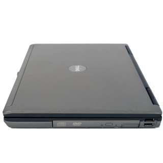 Dell+Windows 7 D630 Latitude Laptop Notebook Computer with Warranty