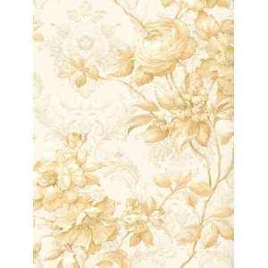 Wallpaper Brewster Juliette Sophia 97744448