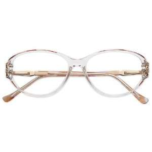 MICHELLE Model   Women`s Prescripion Frames Healh & Personal Care