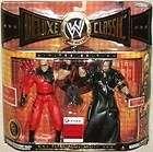 WWE   Armageddon 2005 (DVD, 2006)