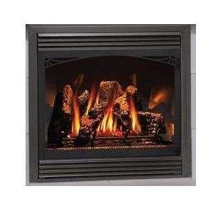 Gd70pt1s Starfire Direct Vent Propane Gas Fireplace