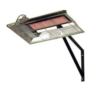 Mr. Heater 22000 BTU Garage/Shop Radiant Propane Heater