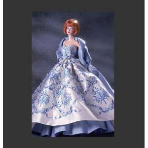 Edition Silkstone Fashion Model Provencale Barbie Doll Toys & Games