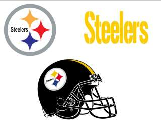 Pittsburgh Steelers Football Shirts Personalized