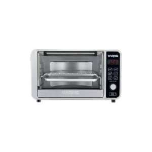 Professional Countertop Convection Oven Reviews : ... convection frigidaire professional 6 slice convection toaster oven lcd